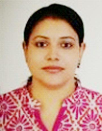 Vasundhara-Ravi.jpg.jpg