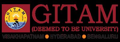 https://staffphotos.gitam.edu/gitamlogo/GITAM_logo.png