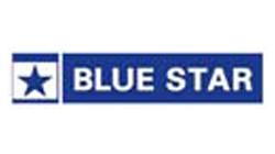 https://staffphotos.gitam.edu/recruiters/bluestar.jpg