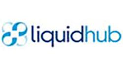 https://staffphotos.gitam.edu/recruiters/liquid_hub.jpg