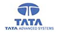 https://staffphotos.gitam.edu/recruiters/tata_advanced_systems.jpg
